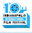 Indianapolis International Film Feastival