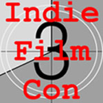 Indie Film Con 2014 Santharia Movie Premiere