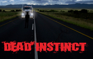 Dead Instinct Crowd Funding