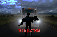 Dead Instinct Movie