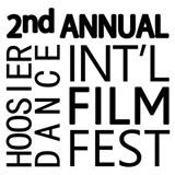 Remedy of a Killer at Hoosierdance International Film Festival