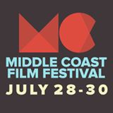 Remedy of a Killer at Middle Coast Film Festival