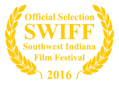Remedy of a Killer at South West Indiana Film Festival